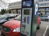 10% увеличение на абонаментното паркиране, левчето за час се запазва