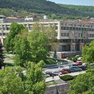 139 жители на община Шумен са получили финансова помощ за лечение през 2020 г.