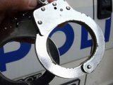 """15 пакетчета с """"чай за пушене"""" и везна вкараха 51-годишна шуменка в ареста"""