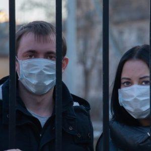 266 предписания за карантина връчи за седмица РЗИ-Шумен