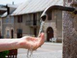 3,52 лева за кубик вода в Шумен от 1 януари, предлага КЕВР