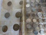 970 монети и металотърсач намериха при спецоперация в село Пет могили