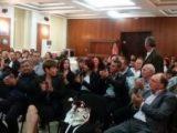 Айсел Руфад, кандидат за кмет на Нови пазар: Благото на съгражданите ми е водещ принцип за мен!