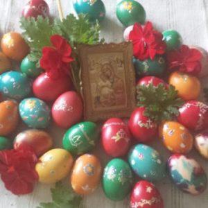 """Великденска работилница за деца организира """"Клуб култура за Шумен"""""""