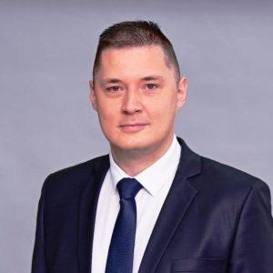Веселин Пенчев, областният лидер на БСП: Благодарим на всички, гласували за Промяната!