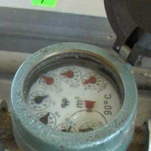 ВиК-Шумен започва масова проверка на водомери и шахти
