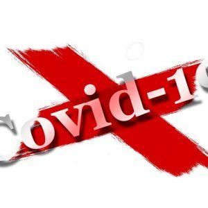 Втори сме по смъртност от COVID-19 и девети по заболяемост в Европа