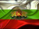 Голямо българско хоро, спектакъл, молебен за здраве и заря-проверка за 3 март в Шумен