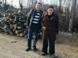 Готвят вековен юбилей на ветерана от войните Ахмед Льотев