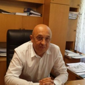 Д-р Димитър Костов: Бъдете благородни и достойни професионалисти