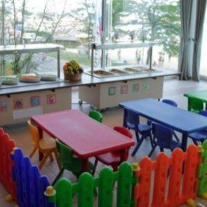 Детските градини в Шумен ще работят и през лятото
