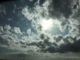 Днес ще се редуват облаци, дъжд и слънце