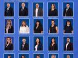 ДПС представя днес кандидатът за кмет на Шумен и листата за общински съветници