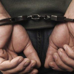 Дрогиран с метадон шофьор осъмна в ареста