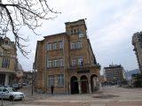 Задържаха 25-годишен, обвен за издирване в Белгия