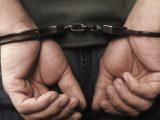 Задържаха извършител на серия домови кражби в Шумен