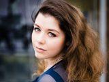 """""""Златното момиче на пианото"""" ще свири в Шумен за 250 години от рождението на Бетовен"""
