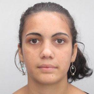 Издирва се 17-годишната Емилия Филева от Нови пазар