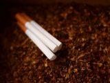 Иззеха над шест килограма контрабанден тютюн
