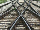 Инцидент с дизелов локомотив на ЖП гара Каспичан прати двама в болница