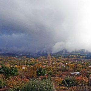 Кметът на Мадара предлага референдум за отделяне на селото от община Шумен