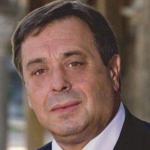 """Красимир Костов: Не съм бил на откриването на офиса на """"Републиканци за България""""!"""