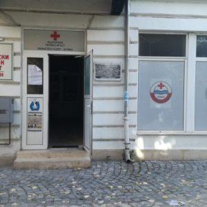 Курсовете за първа долекарска помощ за кандидат-шофьори в Шумен са възстановени