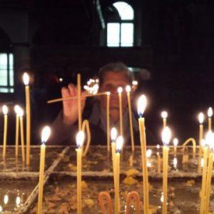 На Бабинден празнуват Максим и Валерия