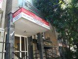 Наложиха принудителна административна мярка на мераклиите да вдигат завод в Попово