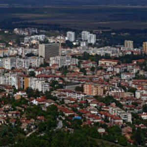 Населението в България продължава да намалява, вече сме 6 916 548 души