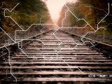 Нов график за движение на влаковете от 15 декември
