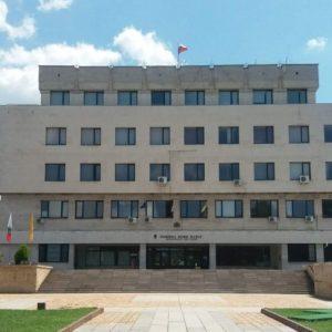 Община Нови пазар разкрива 18 нови социални длъжности