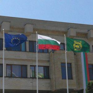 Община Шумен организира обществено обсъждане на бюджета за 2021 година