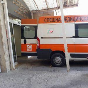 Огнен ад: Две деца от Шумен загинаха при пожар
