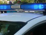 Ограбиха жена докато стои на пейка в Шумен