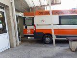 Охранител на заведение в Шумен прати клиент в болница