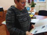 "Петокласници от СУ "" Панайот Волов"" издадоха вестник ""Воловски вести"""