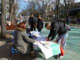 Подписка против въвеждане на еврото стартира в Шумен