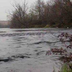 При съседите: Община Антоново обяви частично бедствено положение заради поройните дъждове