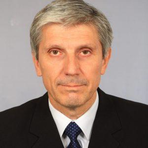 Проф. Борислав Беджев предложи извънредните сесии на ОС да не бъдат заплащани