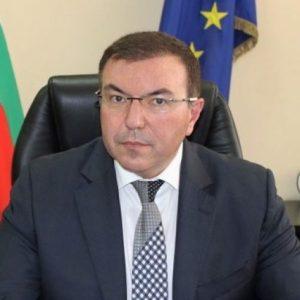 Проф. Костадин Ангелов: Запазва се трайна тенденцията излекуваните да са в пъти повече от новите случаи