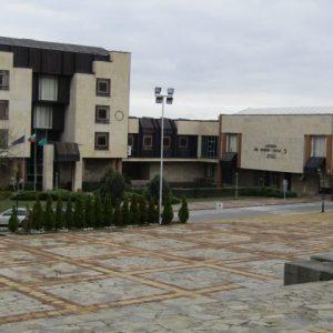 Публично обсъждане на изпълнението на Бюджет 2019 във Велики Преслав