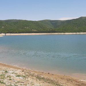 Резултатът от извънредната сесия за водата: Нищо контруктивно и работещо