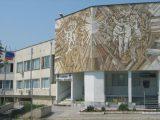 Ремонтират сградата на Община Никола Козлево по проект