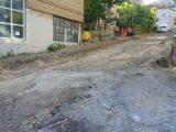 """Ремонтират улици, разширяват """"Синя зона"""""""