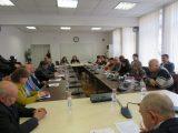 РЗИ: 11 души от Шумен са под наблюдение за коронавирус