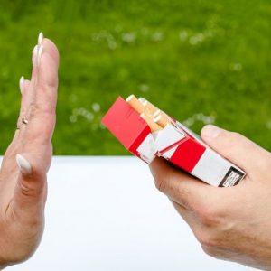 РЗИ: Все по-малко деца посягат към цигарите