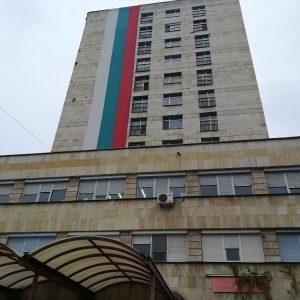 Руски гражданин под карантина е новият случай на COVID в Шумен