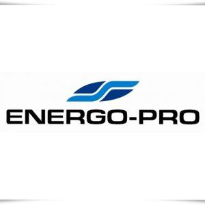 С томбола ЕНЕРГО-ПРО насърчава клиентите си да заплащат онлайн сметките за ток