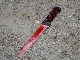 Свада между младежи завърши с убийството на 19-годишен